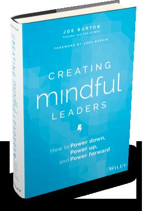 (Transparent)-Mindful-Leaders-Book-Mockup