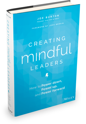 (Transparent)-Mindful-Leaders-Book-Mockup
