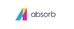 Absorb_-fd