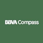 BBVA White