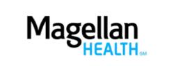 Megallan_-_fd