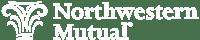 NWM - white logo