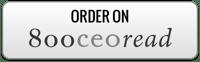 cc_preorder_ceoread.png