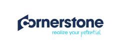 cornerstone_-fd