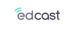 edcast_-fd