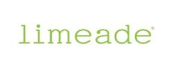 limeade_-_fd