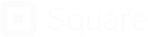 sqaure-logo